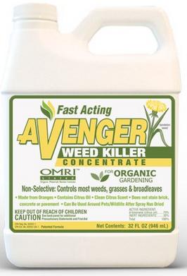 avenger-organic-vinegar-weed-killer-herbicide