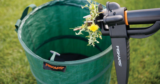 fiskars-weed-puller-review