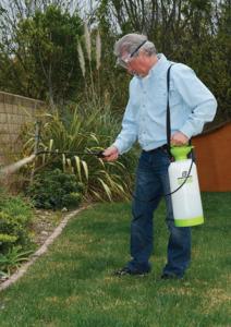 garden-sprayer-hozelock-vs-faithfull