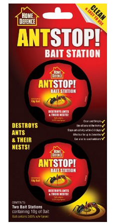 home-defence-ant-stop-bait-station-review