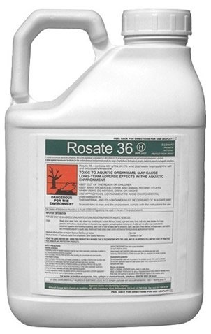 rosate-36-review
