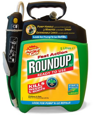 roundup-fast-action-ready-to-use-pump-n-go