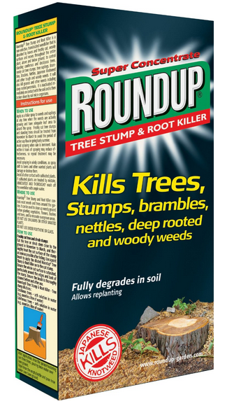 roundup-tree-stump-and-root-killer-review