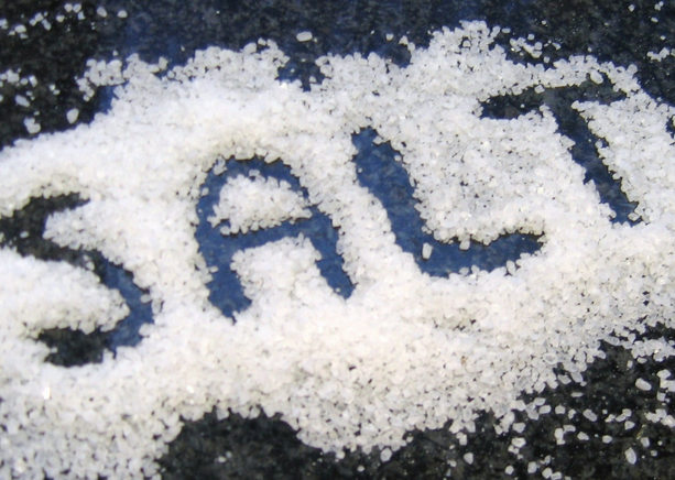 salt-weed-killer
