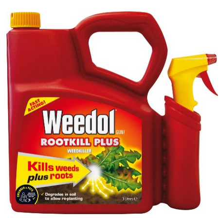 weedol-rootkill-plus-concentrate