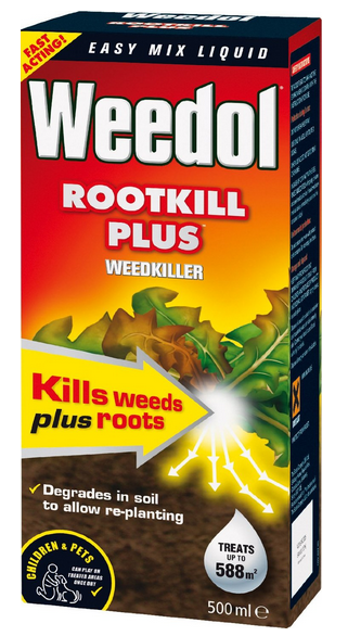 weedol-rootkill-plus-review
