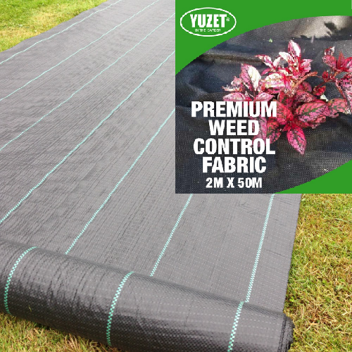 yuzet-premium-weed-control-ground-cover-fabric