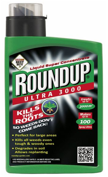 roundup-ultra-3000-concentrate-review