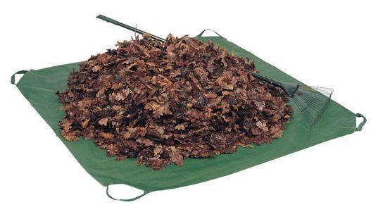 blanket-mulch