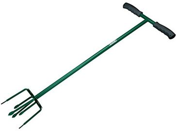 draper-soft-grip-handle-garden-tiller