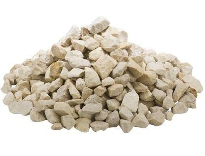 mulch-stones