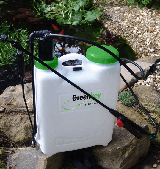 best-garden-sprayer-weed-killer