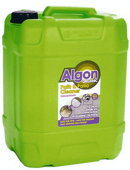 algon-path-patio-organic-weed