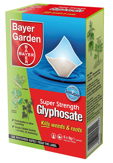 bayer-super-strength-weed-killer
