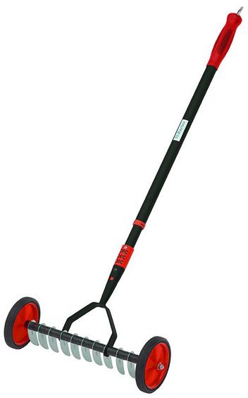 darlac-lawn-raker