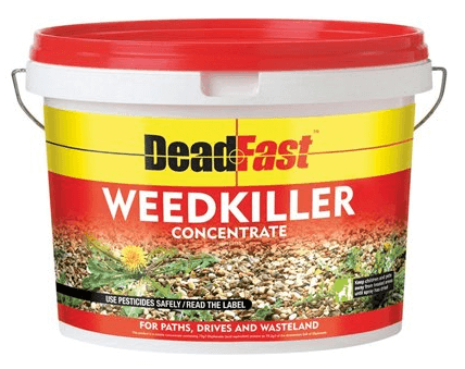 dead-fast-weed-killer-concentrate-12-piece-review