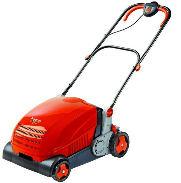 flymo-lawnrake-compact-3400