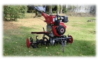 heavy-duty-garden-tiller-titan-pro1
