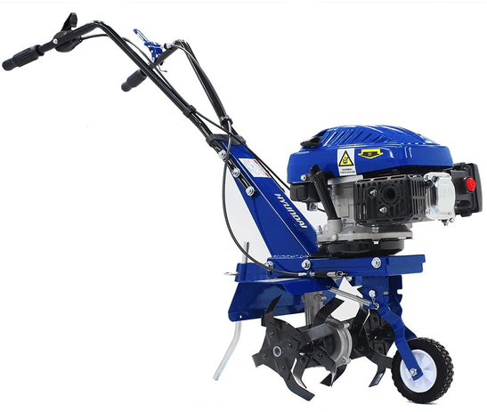 hyundai-hyt140-review-cultivator