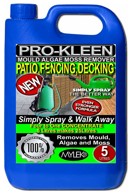 pro-kleen-concentrate-review