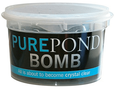 pure-pond-bomb-review