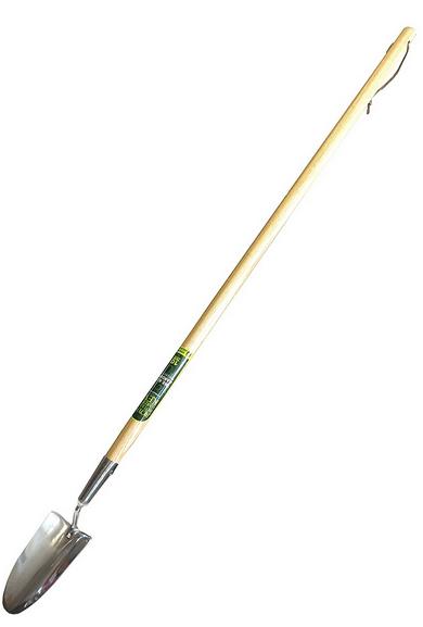 spear-jackson-kew-trowel