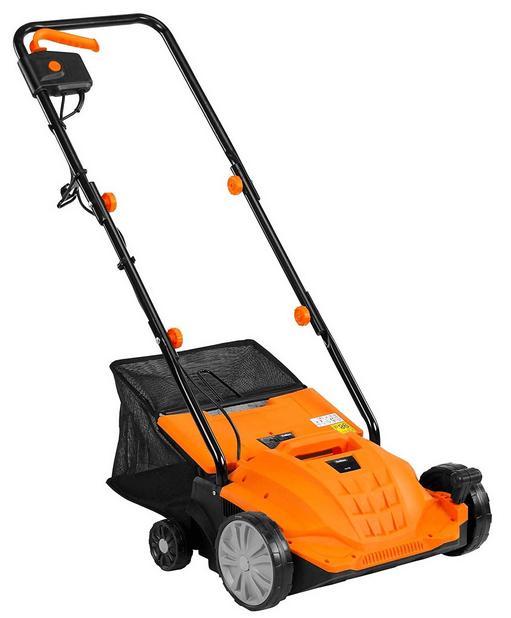 vonhaus-2-1-lawn-dethatcher-electric-scarifier
