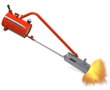 weed-burner-torch