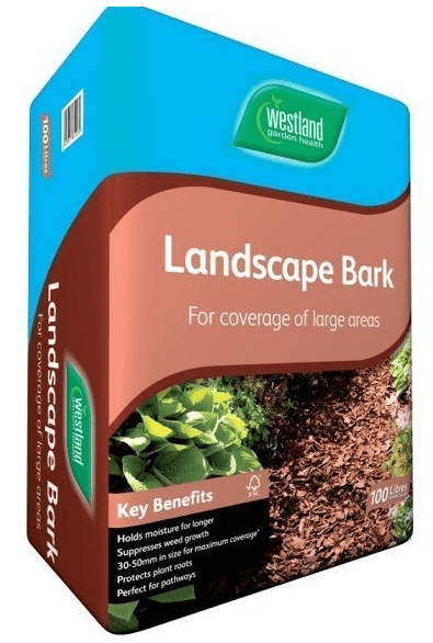 westland-landscape-mulch-bark-review