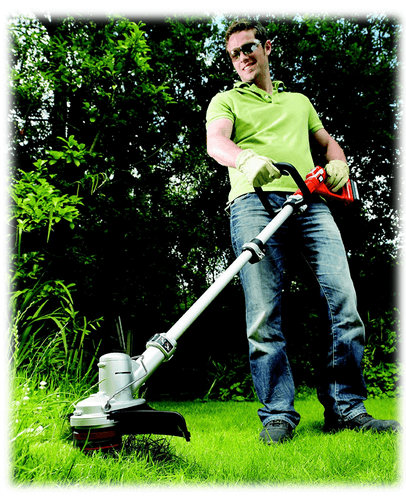 black-and-decker-glc3630l20-cordless-strimmer
