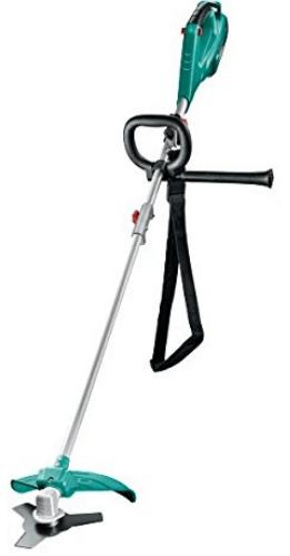 bosch-afs-23-27-trimmer