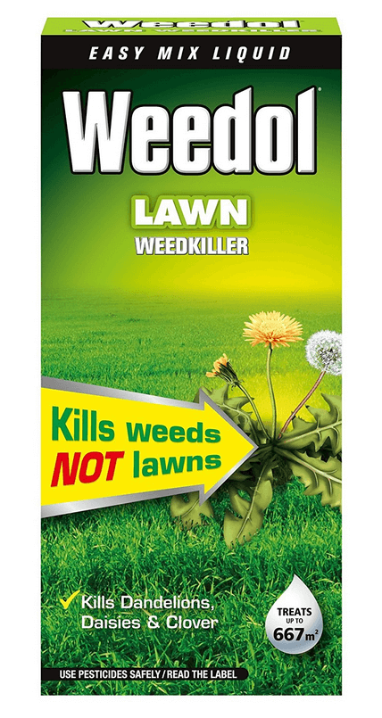 weedol-lawn-weed-killer-review